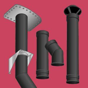 H006 System Chimney Online Assessment